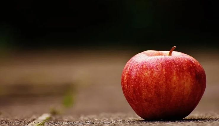 Health tips,health tips in hindi,healthy food,sharp mind tips ,हेल्थ टिप्स, हेल्थ टिप्स हिंदी में, स्वस्थ आहार, दिमाग की मजबूती