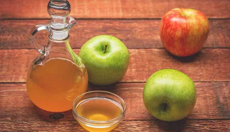 acne,acne problem,home remedies to get rid of acne,skin,skin problem,skin care tips,home remedies,pimple free skin,beauty,beauty tips