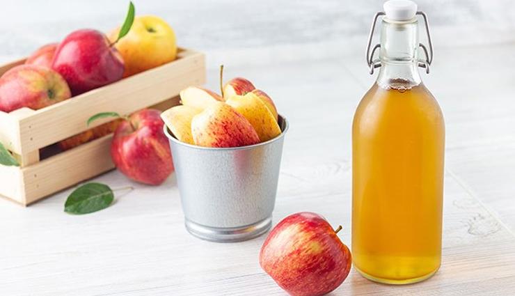 apple cider vinegar,beauty benefits of apple cider vinegar,beauty tips,skin care tips