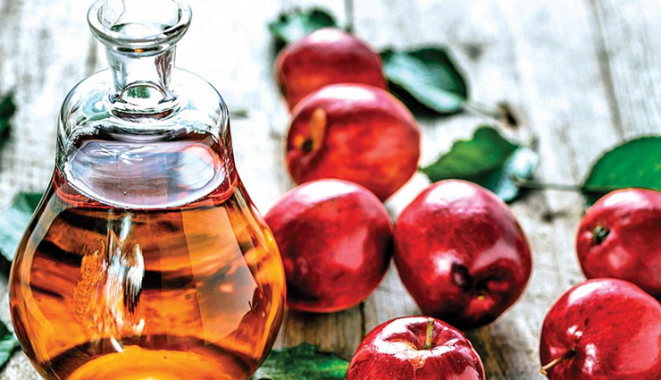 apple cider vinegar,beauty benefits of apple cider vinegar,apple cider vinegar for skin,apple cider vinegar for hair,skin care tips,hair care tips,beauty tips