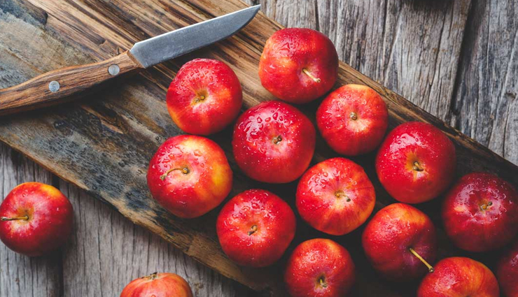 arthritis,arthritis problem,strong arthritis,Health,Health tips,healthy food