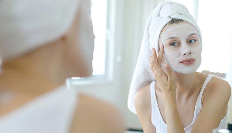 beauty tips,beauty tips in hindi,facials at home,skincare tips,beautiful face ,ब्यूटी टिप्स, ब्यूटी टिप्स हिंदी में, घर पर फेशियल, त्वचा की देखभाल, खूबसूरत चेहरा