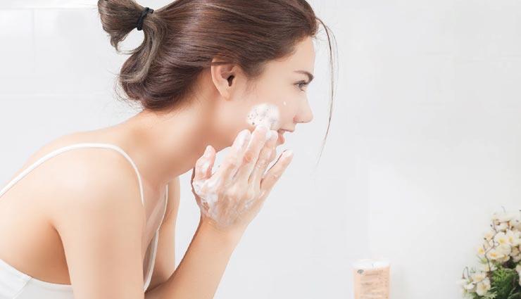 beauty tips,beauty tips in hindi,natural beauty,skincare tips ,ब्यूटी टिप्स, ब्यूटी टिप्स हिंदी में, प्राकृतिक सुंदरता, त्वचा की देखभाल