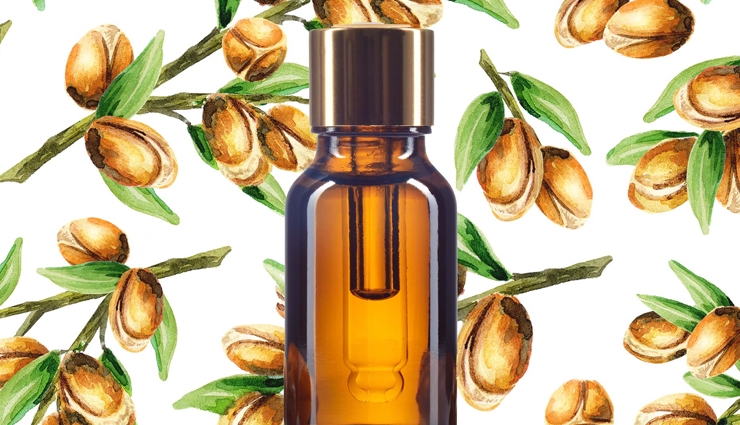 10 Bizarre Benefits of Argan Oil For Skin and Hair