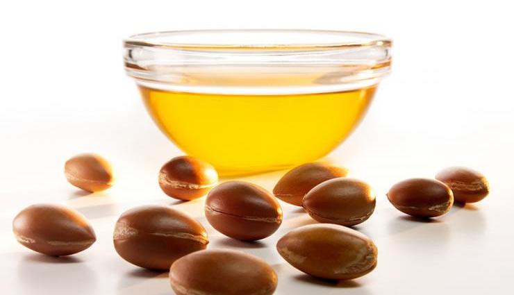 argan oil,beauty benefits of argan oil,skin care tips,beauty tips,hair care tips