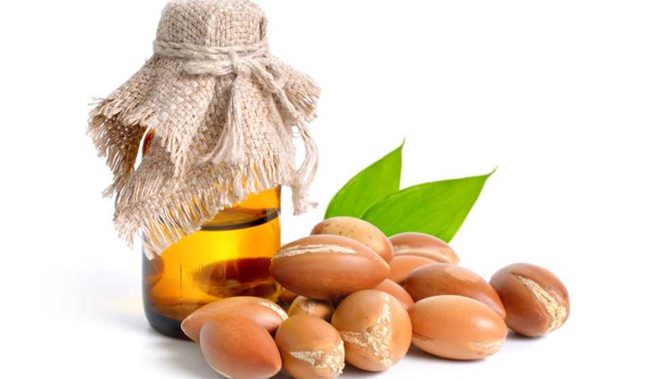 argan oil,beauty benefits of argan oil,beauty tips,skin care tips,hair care tips
