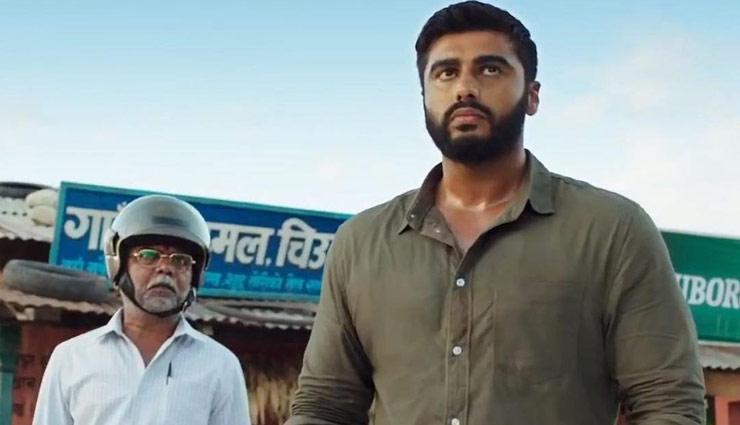 'इंडियाज मोस्ट वांटेड': नए दौर की पूर्णत: व्यावसायिक फिल्म है