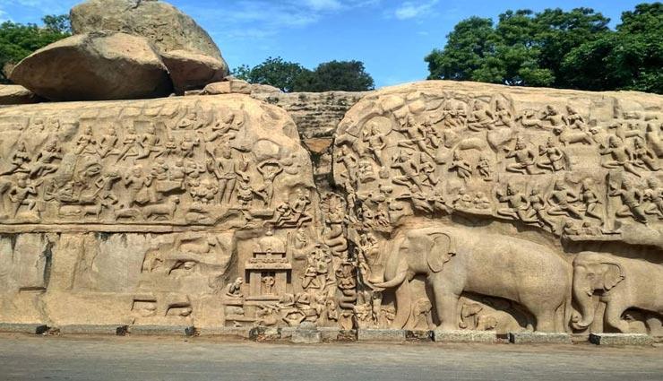 tourist places,indian tourist places,mahabalipuram,mahabalipuram places,china president jinping,narendra modi ,पर्यटन स्थल, भारतीय पर्यटन स्थल, महाबलीपुरम, महाबलीपुरम के प्रसिद्द स्थल, चीन के राष्ट्रपति शी जिनपिंग, नरेन्द्र मोदी