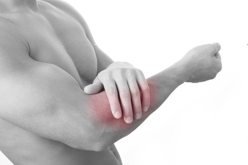 get rid of arm pain,arm pain,home remedies for arm pain,Health tips,healthy living