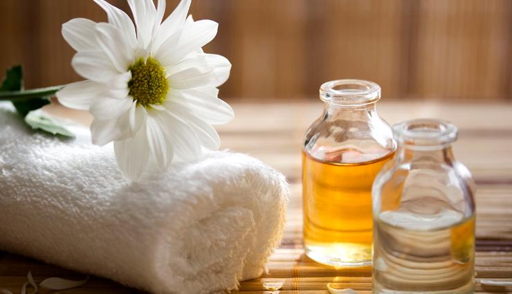 drug detoxification at home,remedies for drug detoxification at home,drug detoxification,Health,Health tips