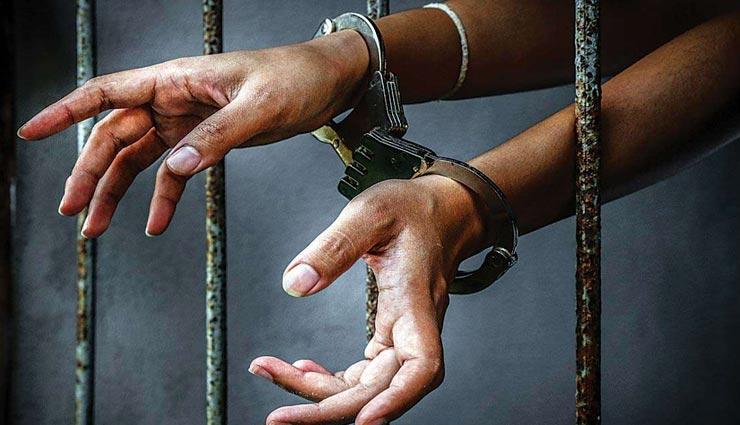 पाकिस्तान : ननकाना साहिब में तोड़फोड़ के लिए तीन दोषियों को दो वर्ष की जेल