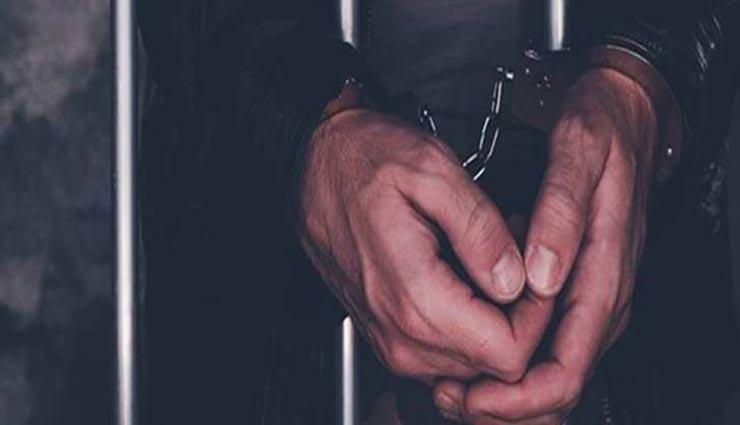पंजाब : साढ़े तीन किलो हेरोइन के साथ पकडे गए तीन लोग, मुखबिर की सूचना पर हुई कारवाई