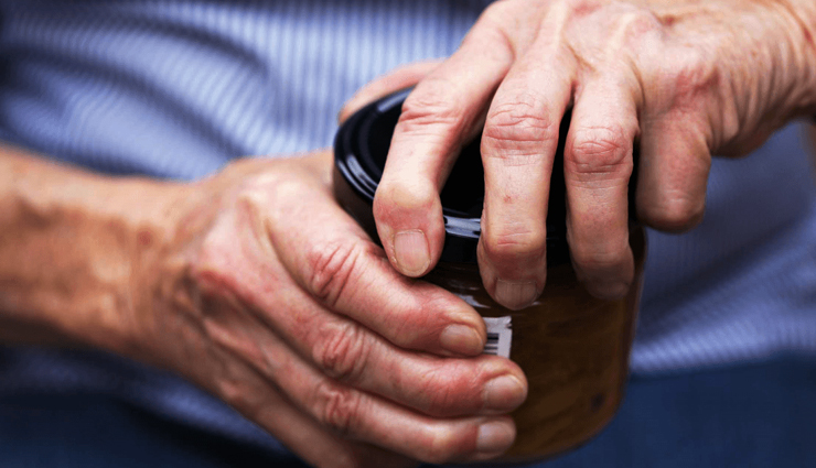arthritis,common reasons for arthritis,Health tips,fitness tips,joints pain tips