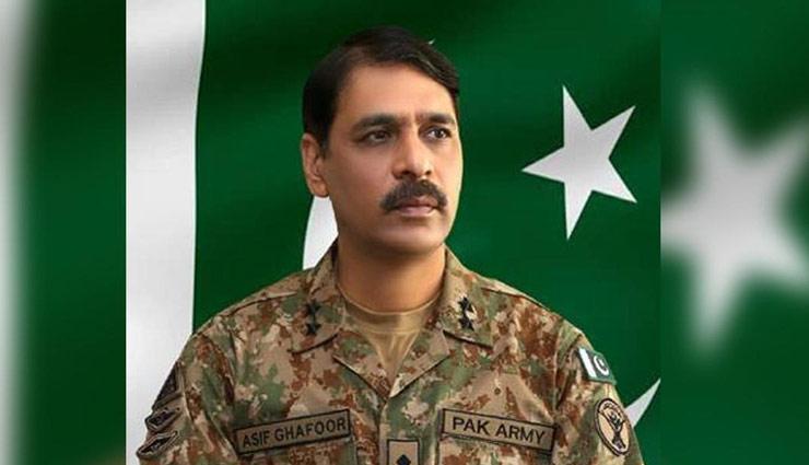 भारत के एक्शन से उड़े पाकिस्तान के होश, तबाही का सच छुपाने में जुटी सेना और मीडिया