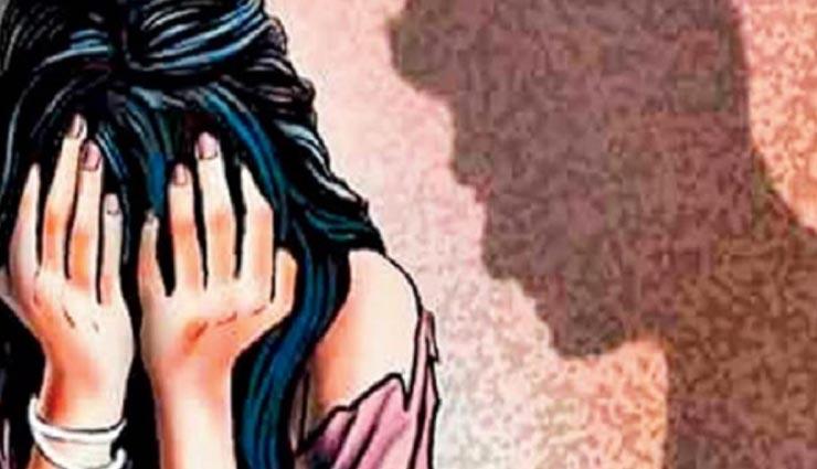 पंजाब : बेहोशी की दवा देकर डॉक्टर ने किया महिला से दुष्कर्म, जान से मार डालने की दी धमकी