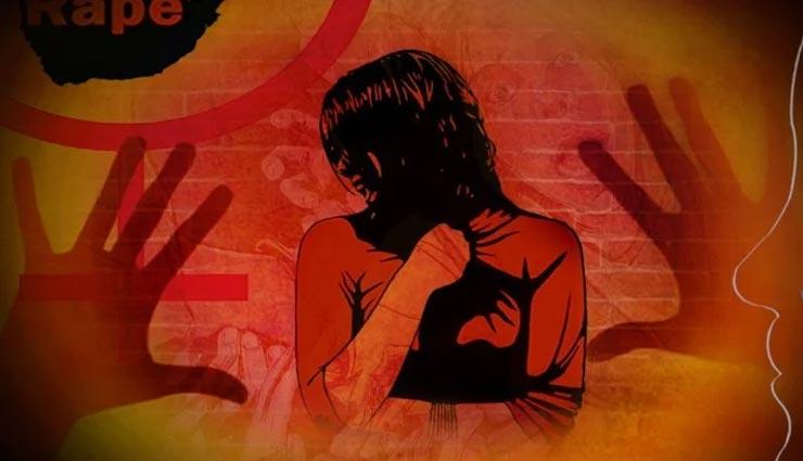 उत्तराखंड : घर में घुसकर महिला से दुष्कर्म करने वाले की पिटाई करने वाले युवकों ने भी किया रेप