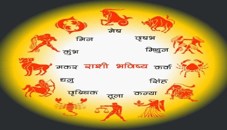 astrology tips,astrology tips in hindi,jupiter transit