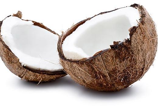 astrology tips for coconut,sawan astrology tips,astrology tips,sawan,sawan 2018 ,नारियल के उपाय, सावन के शुक्रवार,सावन,सावन 2018