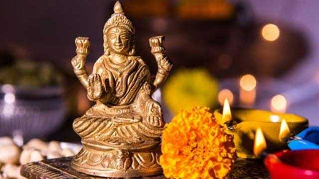 diwali 2018,astrology tips for dhanteras,dhanteras,astrology tips