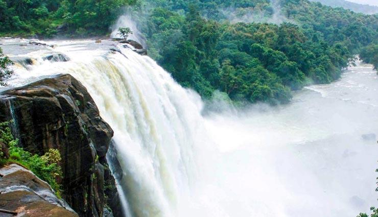 tourist places,indian tourist places,monsoon tourist places,waterfalls,indian waterfalls ,पर्यटन स्थल, भारतीय पर्यटन स्थल, मॉनसून पर्यटन स्थल, देश के प्रसिद्द झरने, रोमांचक झरने