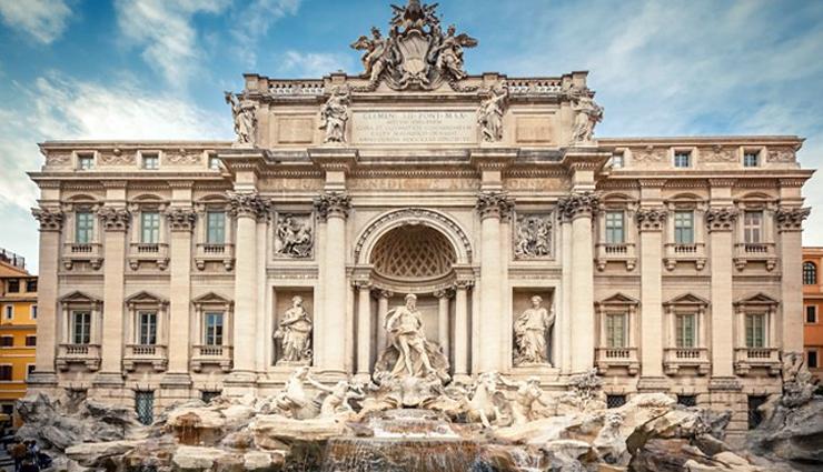 european cities you must visit,beautiful european cities you must visit,european tour,european tour travel,travel,travel guide,travel tips