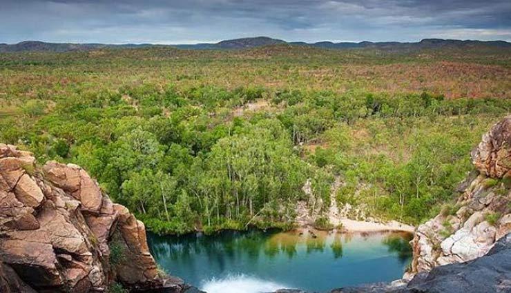 australia,australia tourism,major attractions of  australia,holidays,travel,tourism ,ऑस्ट्रेलिया, हॉलीडेज, ट्रेवल, टूरिज्म