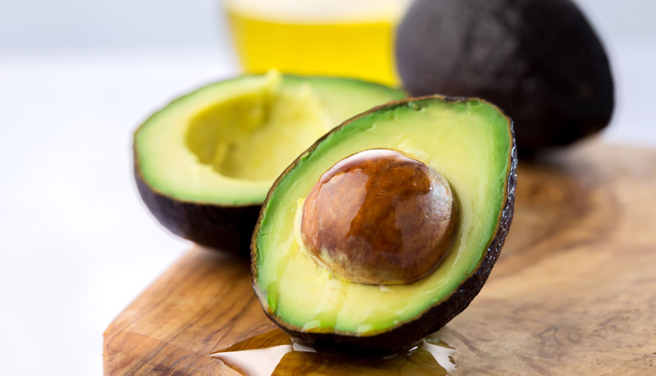 kids,superhealthy foods for kids,food for kids,health food for kids,kids health,Health,Health tips,food for kids health