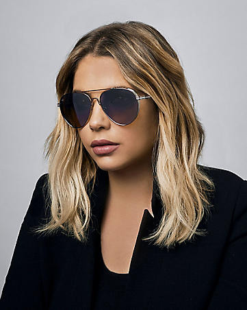 cat eye frames sunglasses,round-frames sunglasses,wayfarers,oversized sunglasses,aviators,sunglasses for women,fashion tips,trending sunglasses