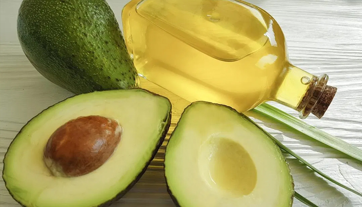 diy ways to use tea tree oil,tea tree oil to get shiny hair,beauty tips,beauty hacks,hair care tips