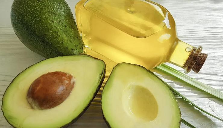 6 Amazing Health Benefits of Avocados