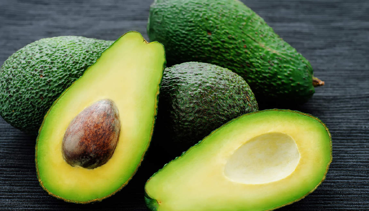 7 Benefits of Using Avocado for Skin