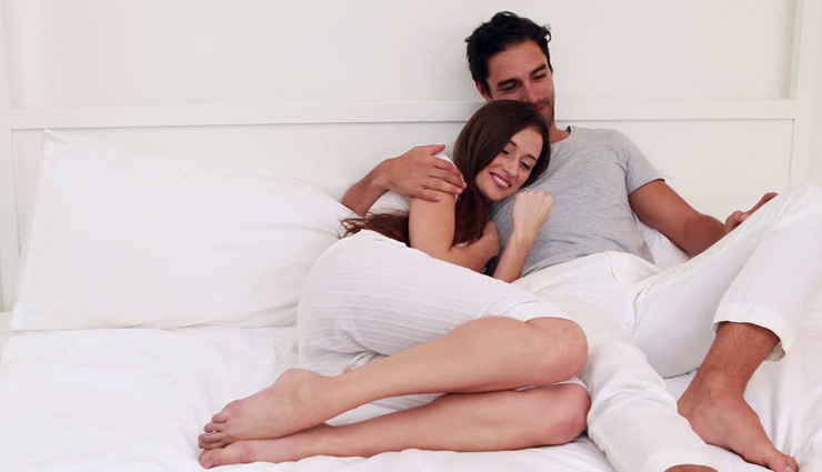 couples should avoid on bed,intimacy tips,relationship tips
