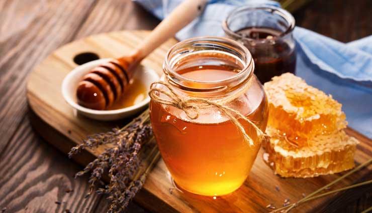 honey,death by honey,harmful honey,unhealthy honey ,शहद, शहद से मौत, नुकसानदायक शहद, चाय या कॉफी, गर्म पानी, मूली