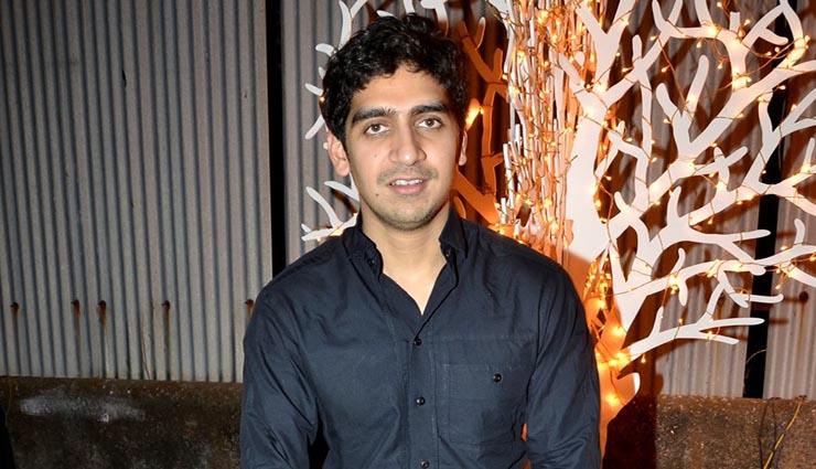 most stylish directors of bollywood,divya khosla kumar,anurag kashyap,rohit shett,ayan mukerji,farhan akhtar