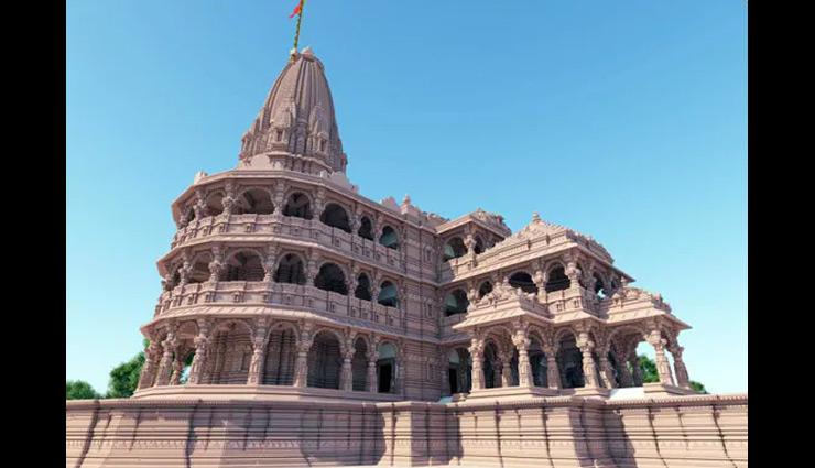 ram mandir,ayodhya,mode,bhumi pujan,pm modi,uttar pradesh,ram mandir nirman,ayodhya ram mandir nirman,ayodhya ram mandir pooja,ram mandir bhumi poojan ,अयोध्या,राम मंदिर