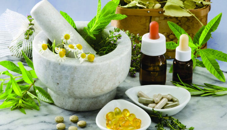 ayurvedic remedies,ayurvedic remedies for hair loss,hair care tips,remedies for hair loss,beauty tips