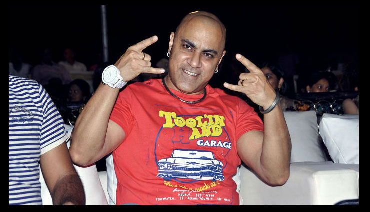 bigg boss,baba sehgal,hindi raper ,बाबा सहगल