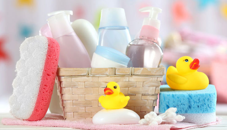 baby products for skin,skin care tips,beauty tips