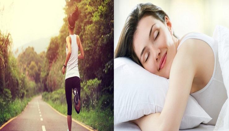 Health tips,mistakes,after eating,immune system bad,good immune system ,हेल्थ टिप्स, खाने के बाद की गलतिया , पाचन तन्त्र को नुकसान, अच्छा इम्यून सिस्टम