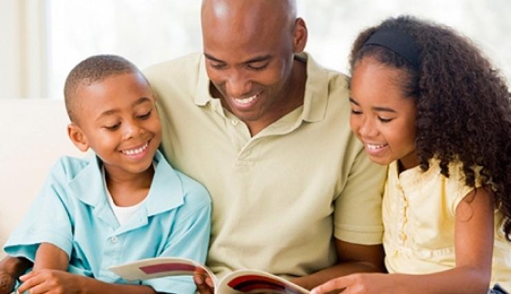 bad habits of parents,parenting tips,kids care tips ,पेरेंटिंग टिप्स, माता-पिता कि गलतियाँ, बच्चों कि परवरिश, बच्चों कि देखभाल