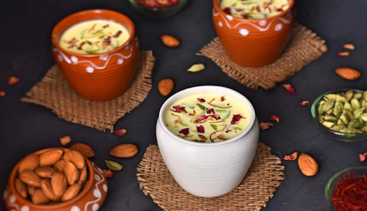 badam shake bhindi recipe,recipe,recipe in hindi,special recipe ,बादाम शेक रेसिपी, रेसिपी, रेसिपी हिंदी में, स्पेशल रेसिपी