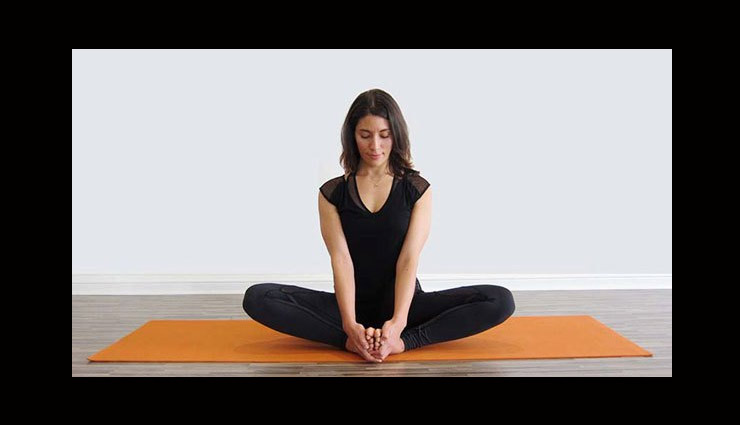 reduce hip fat with yoga,yoga poses for hip fat,tips to reduce hip fat,fitness tips,healthy living,Health tips
