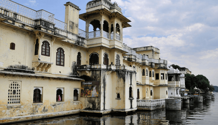udaipur,tourist attractions in udaipur,udaipur tourist places,tourism,rajasthan tourism,holidays in rajasthan
