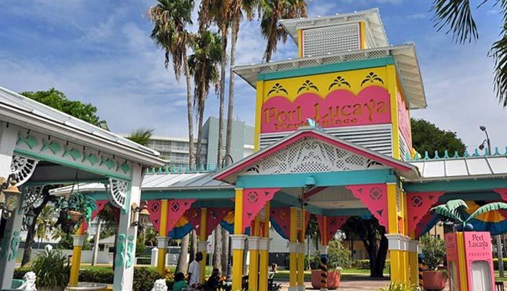 bahamas,solo trip to bahamas,bahamas travel guide,travel tips,solo travel tips