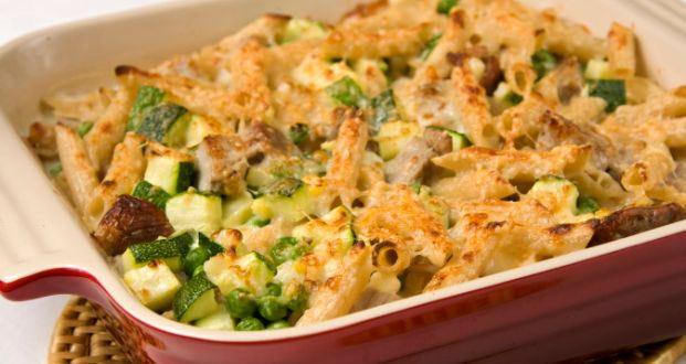 baked veg,recipe,dinner recipe