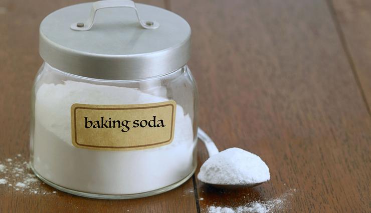 benefits of baking soda,beauty benefits of baking soda,beauty tips,skin care tips,summer tips