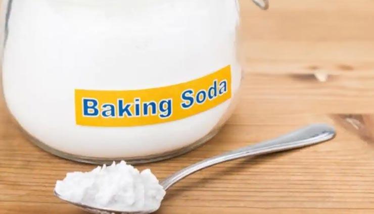 home tips,kitchen tips,remove smell from kitchen,home remedies ,होम टिप्स, किचन टिप्स, किचन की बदबू के उपाय, घरेलू नुस्खें