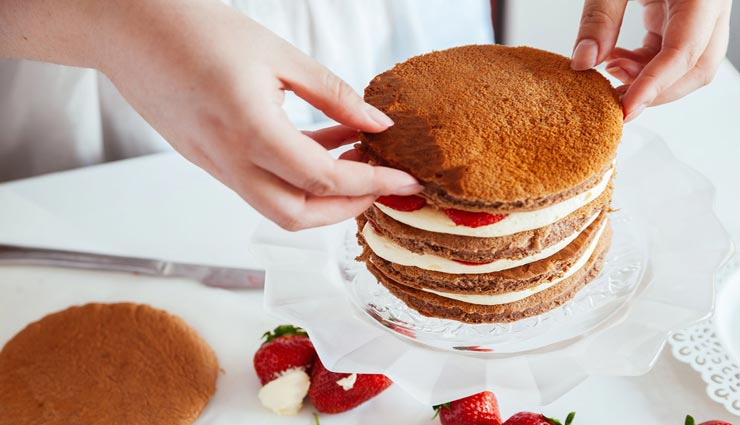 baking tips,baking tips in hindi,cake baking tips ,बेकिंग टिप्स, बेकिंग टिप्स हिंदी में, केक बेकिंग टिप्स