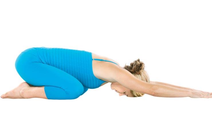 Health tips,health tips in hindi,yogasana,yogasanas for sleep peacefully ,हेल्थ टिप्स, हेल्थ टिप्स हिंदी में, योगासन, आराम की नींद के लिए योगासन