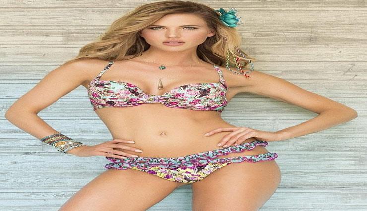 fashion tips,bikini trends,balconette bikini,bikini tips ,बिकनी, बैलकॉनेट (balconette) बिकनी, मोनोकिनी बिकनी, बैन्डउ बिकनी, हॉल्टर बिकनी, फैशन टिप्स, बिकनी टिप्स